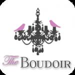 The Boudoir   Eau Claire Boudoir Photography