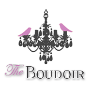 The Boudoir | Eau Claire Boudoir Photography