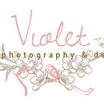 Altoona Portrait Photographer
