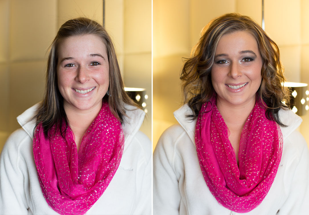 boudoir_hair_and_makeup_before_and_after